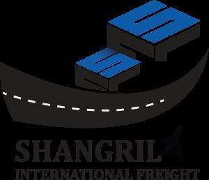 Shangri-la International Freight