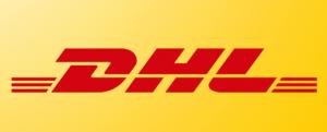 DHL Nepal