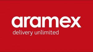 Expo express Nepal- Aramex