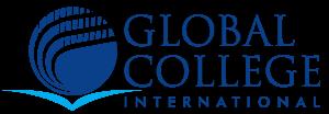 GCI-Logo-Web
