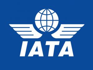 IATA-logo-700x526